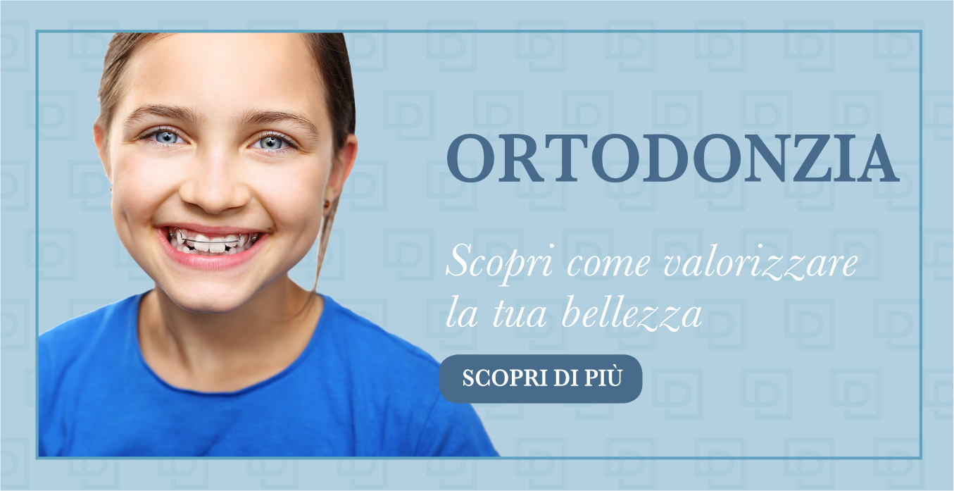 Centro-Porta-ortodonzia-Busto-Garolfo