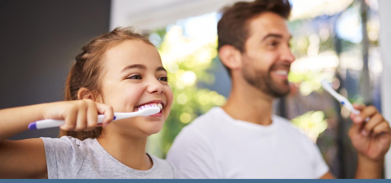 Centro-Porta-dentista-prevenzione