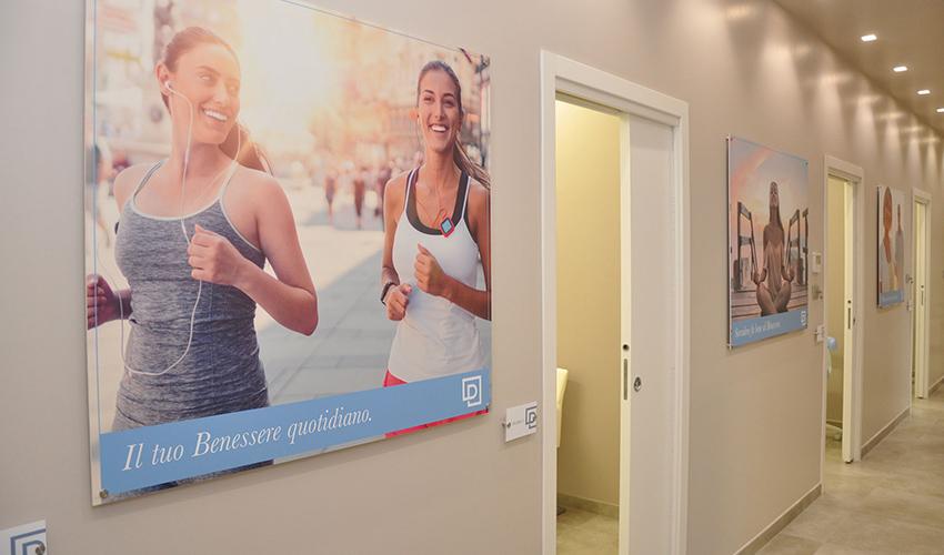 Centro-Porta-dentista-odontoiatra-Busto-Garolfo
