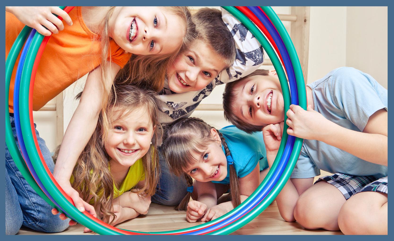 Centro-Porta-dentista-odontoiatra-bambini-Busto-Garolfo