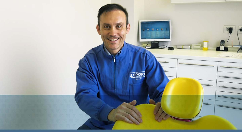 Centro-Porta-Busto-Garolfo-Dentista