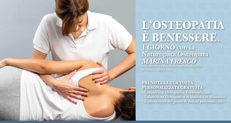 Centro-Porta-Osteopata-Open-Day