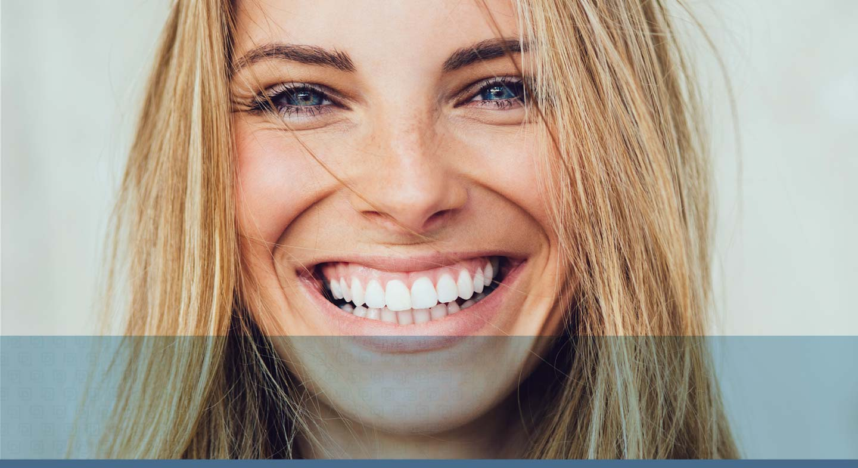 Centro-Porta-Odontoiatria