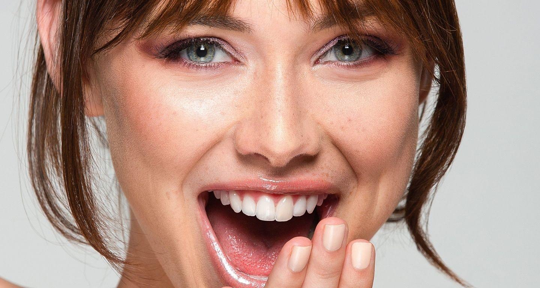 Medicina estetica e odontoiatria